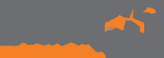 Terra Staffing Logo
